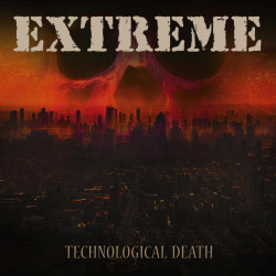 extreme_cd