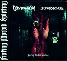 CONSTIPATION_cd