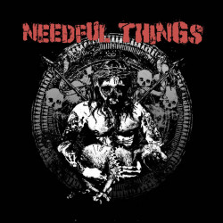NEEDFUL THINGS_split