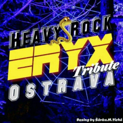 ERYX METAL BAND