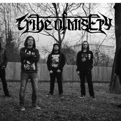 TRIBE OF MISERY