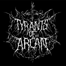 TYRANTS OF ARCÄN