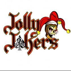 JOLLY JOKERS